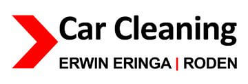 Car Cleaning Eringa
