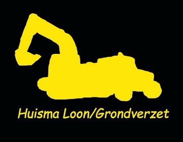 Loonbedrijf Huisma