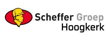 Scheffer Groep