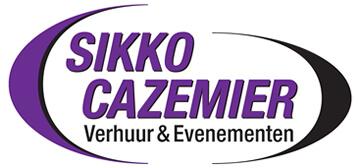 Cazemier Verhuur & Evenementen
