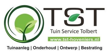 Tuincentrum Tolbert