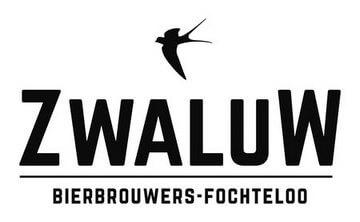 Zwaluw Bierbrouwers