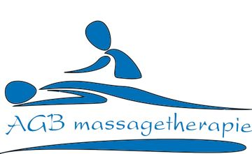 AGB Massage