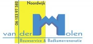 Bouwservice van der Molen