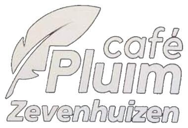 Café Pluim