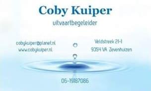 Coby Kuiper