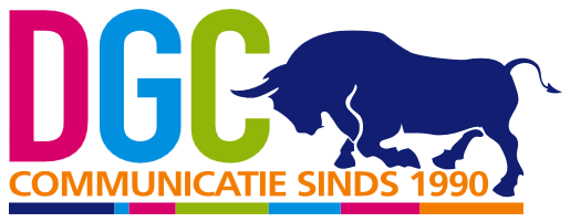 DGC Communicatie Print & Drukwerk