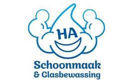 Ha Schoonmaak