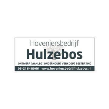 Hoveniersbedrijf Hulzebos