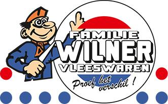 Familie Wilner