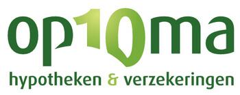 Op10ma Hypotheken en verzekeringen