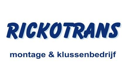 Ricko Trans