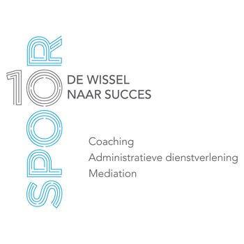 Spoor 10 Coaching