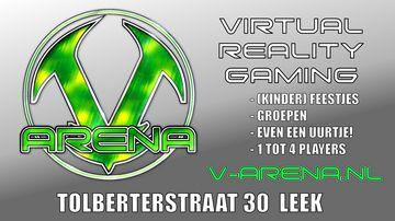 V-Arena
