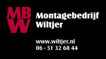 Montage- en klusbedrijf Wiltjer
