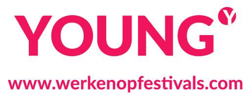 Young | Werken op festivals