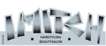 Your Imitch kapsalon en schoonheidssalon