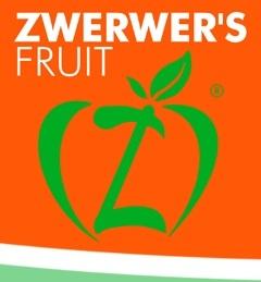 Fruithandel Zwerwer